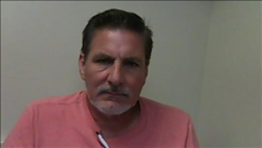 William Donald Blocker Jr a registered Sex Offender of Georgia