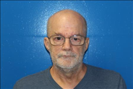 Charles Henri Deleusomme a registered Sex Offender of Georgia