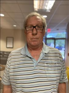Charles Gregory Farmer a registered Sex Offender of Georgia