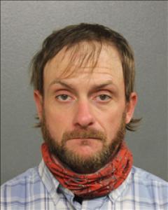 Daniel Lee Mccluskey a registered Sex Offender of Georgia