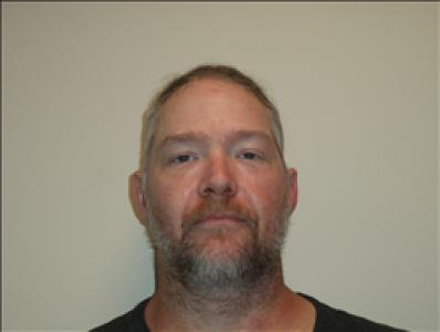 Marty Lee Hicks a registered Sex Offender of Georgia