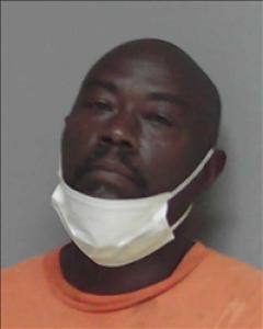 Moses Lewis Jr a registered Sex Offender of Georgia