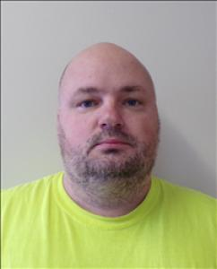 William James Tuvell a registered Sex Offender of Georgia