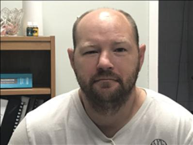 Bryan Edward Berry a registered Sex Offender of Georgia