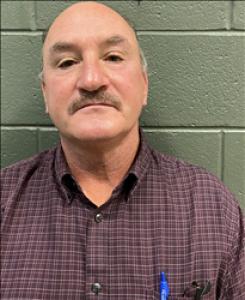 Willis Craig Gabriel a registered Sex Offender of Georgia
