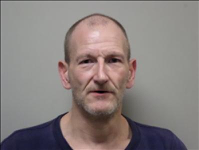 James Michael Davis a registered Sex Offender of Georgia