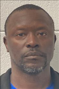 Willie Rowe Jr a registered Sex Offender of Georgia
