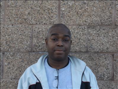 Joseph Fitzgerald Jenkins a registered Sex Offender of Georgia