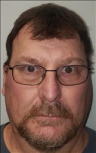 Darren Lewis Newby a registered Sex Offender of Georgia