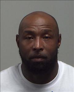 Richard Bernard Woods a registered Sex Offender of Georgia