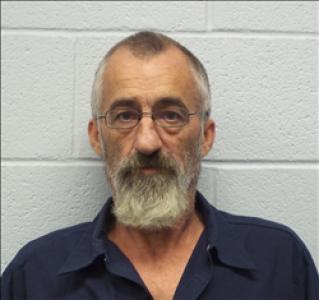 Dennis Arnold Day a registered Sex Offender of Georgia