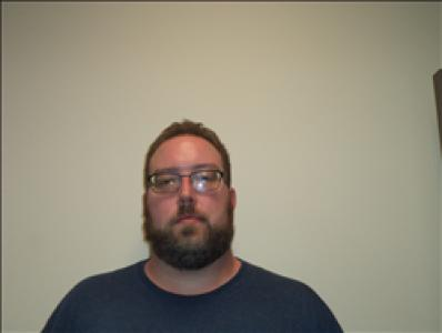 Joseph Marlin Quarles Jr a registered Sex Offender of Georgia