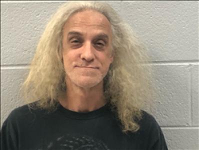 Mark Anthony Wheeler a registered Sex Offender of Georgia