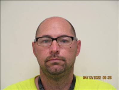 Steven Edward Clark a registered Sex Offender of Georgia