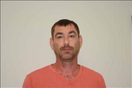 Christopher Daniel Morgan a registered Sex Offender of Georgia