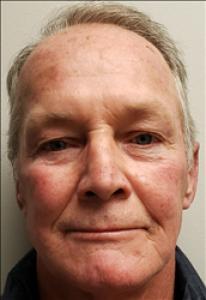 Robert Franklin Queen Jr a registered Sex Offender of Georgia