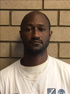 Robert Lee Cole Jr a registered Sex Offender of Georgia