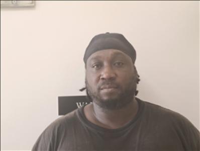 Jeffery Lee Parkman a registered Sex Offender of Georgia