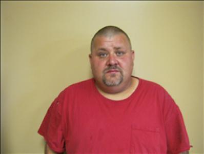 Timothy Ralph Hewitt a registered Sex Offender of Georgia