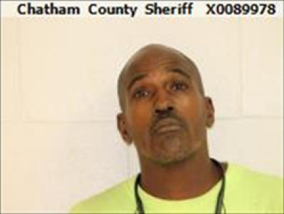 Edward Petty a registered Sex Offender of Georgia