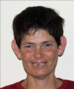 Deena Jo Stevenson a registered Sex Offender of Georgia