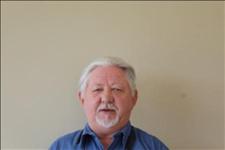 David Charles Walker a registered Sex Offender of Georgia
