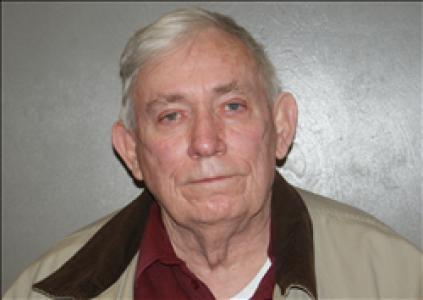 Delmar S Hawkins a registered Sex Offender of Georgia