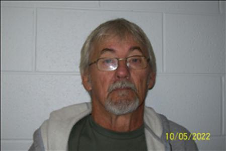 Ronald William Shelton a registered Sex Offender of Georgia