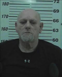 Curtis Ray Jones a registered Sex Offender of Georgia