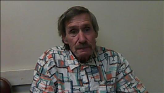 Robert Sanders Berry a registered Sex Offender of Georgia