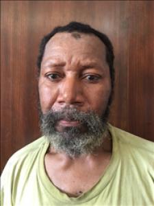 Jimmy L Morris a registered Sex Offender of Georgia