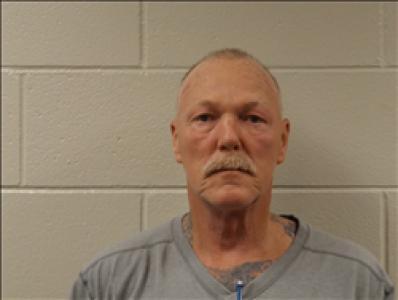 Timothy Leon Davis a registered Sex Offender of Georgia