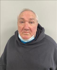 George Roberts a registered Sex Offender of Georgia
