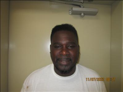 Charles Edward Bell Jr a registered Sex Offender of Georgia