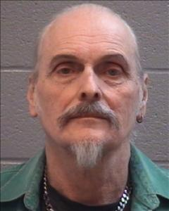 Thomas Arthur Early a registered Sex Offender of Georgia