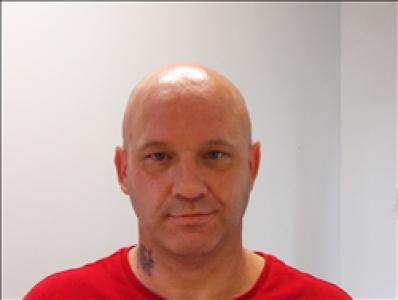 James Ray Clack a registered Sex Offender of Georgia