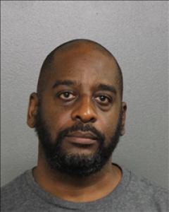 Bertram Lamar Miles a registered Sex Offender of Georgia