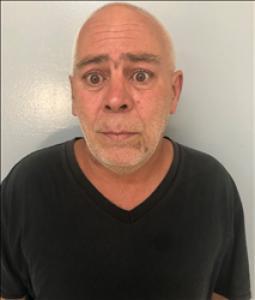 Charles Van Kirby a registered Sex Offender of Georgia