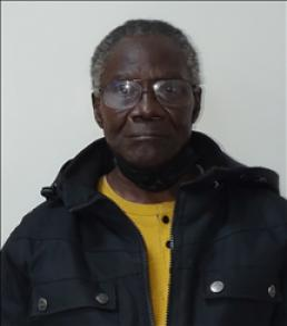 Sidney Lee Farley a registered Sex Offender of Georgia