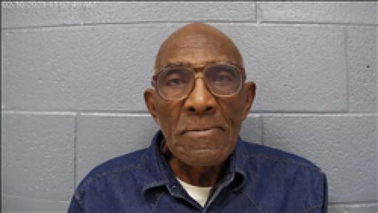 Jasper L Carswell Jr a registered Sex Offender of Georgia