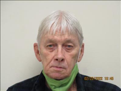 Lloyd Carr a registered Sex Offender of Georgia