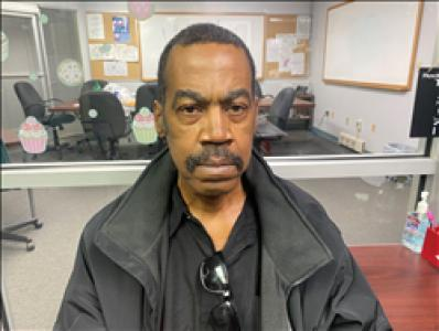 Gary Michael Price a registered Sex Offender of Georgia