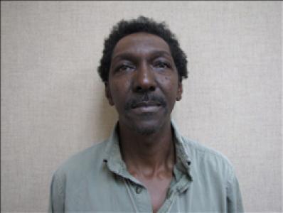 William Miller a registered Sex Offender of Georgia
