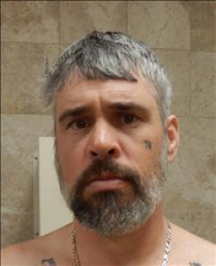David Barrett Yarbrough a registered Sex Offender of Georgia