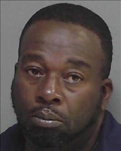 Eddie B. Brookins a registered Sex Offender of Georgia