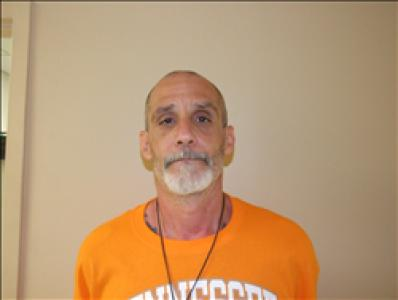 Timothy James Gamble a registered Sex Offender of Georgia