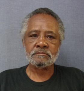 Joe Thornton Jr a registered Sex Offender of Georgia