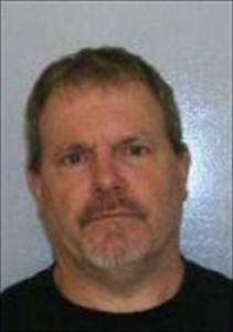 Stephen Earl Bagwell a registered Sex Offender of Georgia
