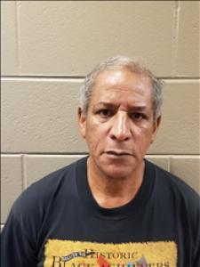 Michael Angelo Morris a registered Sex Offender of Georgia