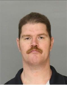 Michael James Chapman a registered Sex Offender of Georgia